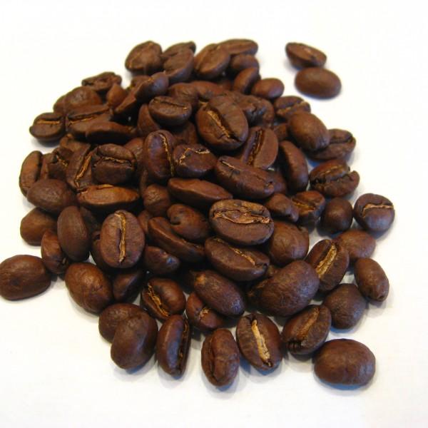Café Guatémala BIO - 100% arabica - en aparthé