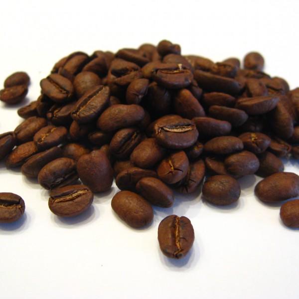 Arabica du Pérou BIO - en aparthé - Boutique de thés et cafés en ligne