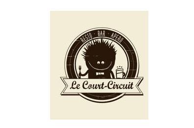 Le Court-Circuit - bar-restaurant - Lyon - partenaire