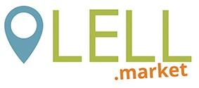 LELL - magasin de produits locaux - Lyon et Villeurbanne - partenaire