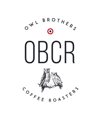 Owl Brothers Coffee Roasters - Torréfacteur - Lyon - partenaire