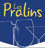 Les Pralins - café-bar - partenaire