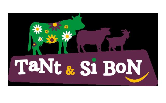 Tant et si bon - Fromagerie Lyon et Besançon - partenaire
