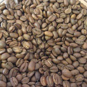 Papouasie Nouvelle-Guinée BIO - en aparthé - Boutique de thé en ligne