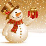 horaires de décembre - en aparthé - Boutique à Lyon