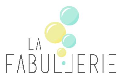 La fabullerie - Café-restaurant-ateliers-garderie - Lyon