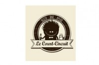 Le Court-Circuit - Bar-restaurant - Lyon