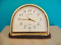 Horaires modifiés les 5 et 6 décembre