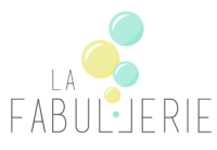 La fabullerie - Café-restaurant-ateliers-garderie