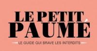 Petit Paumé - Guide pratique lyonnais - mai 2014