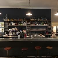 Le bistroquet - restaurant - Lyon