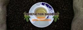 Torréfaction Dagobert - Cafés BIO