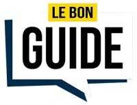 Le bon guide - blog de tourisme