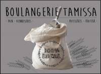 Boulangerie Tamissa - artisan boulanger - Lyon