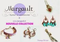 margault.fr - Bijoux et accessoires