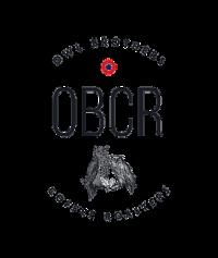 Owl Brothers Coffee Roasters - Torréfacteur - Lyon