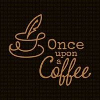 once upon a coffee - Coffee shop Lyon 7ème