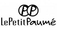 Petit Paumé Lyon - Guide lyonnais