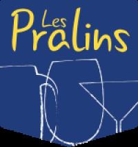 Les Pralins - Café-bar - Lyon