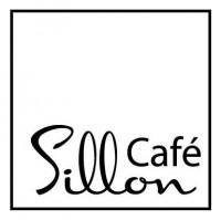 Café Sillon - Restaurant - Lyon
