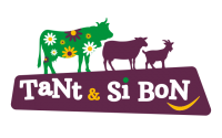 Tant et si bon - Fromagerie Lyon et Besançon