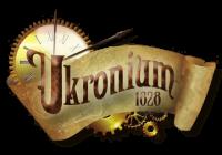 Ukronium 1828 - Magasin de jeux de société